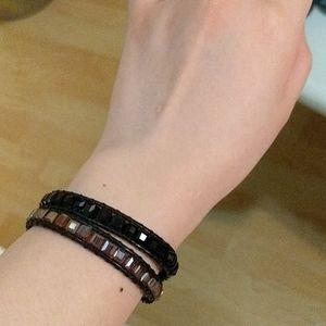 Jewelry - Bracelets /anklets